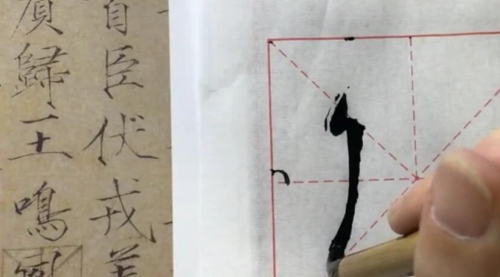 http://shufajianghuvod.oss-cn-shanghai-finance-1-pub.aliyuncs.com/keke_video_base/image/20201214/LHvhNN4OWooNG6ldshhd.jpg